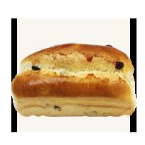 商品カテゴリー:菓子パン