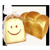 商品カテゴリー:食パン